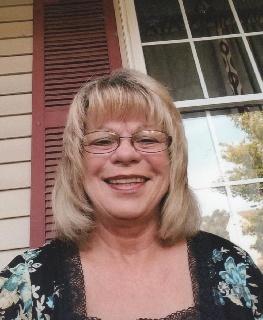 Janet E. Kern
