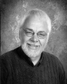 The Rev. Ivan Lane Cornwell