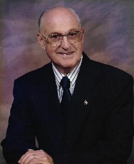 Ronald R. Kerzaya