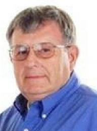J. Steven Nester