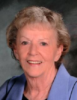 Annie N. Johnson