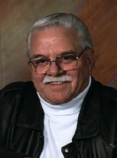David L. Honeycutt, Sr.