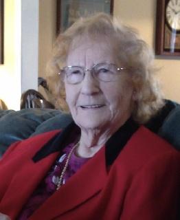 Elsie G. Little