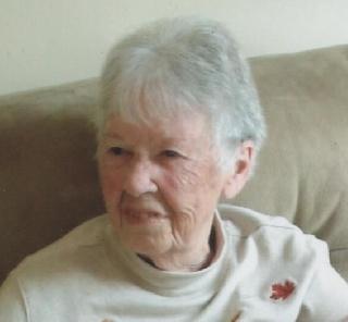 Virginia L. Reynolds