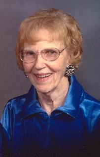 Dorothy T. Snyder