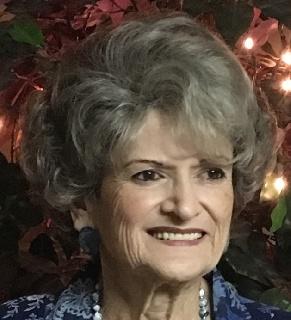 Joyce M. Cluck
