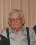 D. Allen Mummert