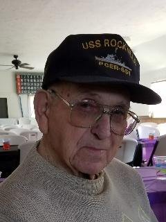 Harold R.