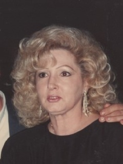 Joan L. Grimsley