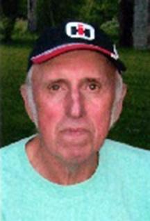 Donald S. Zepp