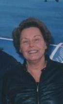 Barbara L. McLaren
