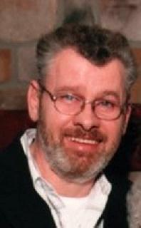 Paul E. Shoemaker, Sr.