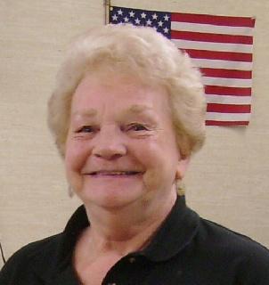 Helen  L. Egolf