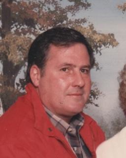 Jack R. Medlin