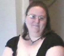 Jessica L. Waddell