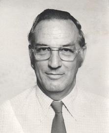 Francis E. Reaver