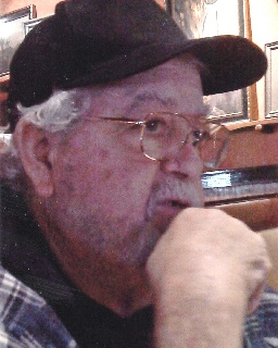 William C Young Sr