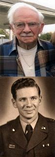 "C. Robert ""Bob"" Bowers"