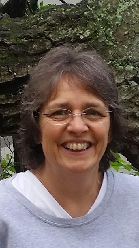 Debbie L. Wartluft