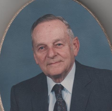 Paul E. Renner