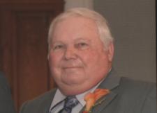 Bruce C. Crouse