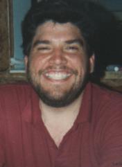 Daniel E. Shomper