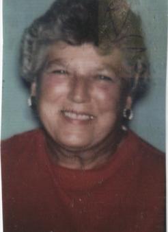 Marie S. Reynolds