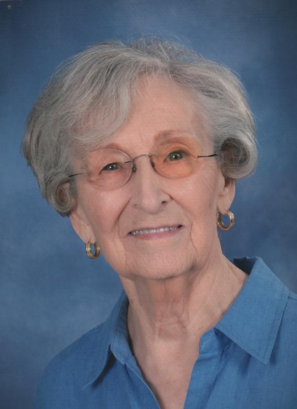 Lynn E. Feeser