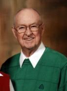 Earl O. Anderson