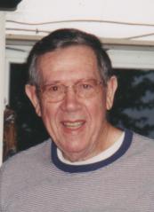 Charles S. Moose