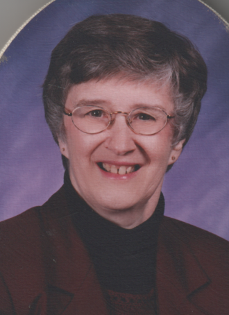 Nancy S. Dutterer