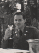 Albert J. Bair
