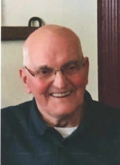 Guy E. Kehr