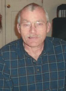 Gary L.Haifley