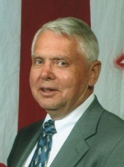 James R. Craig