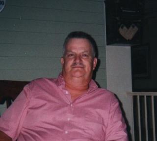 Robert L Young