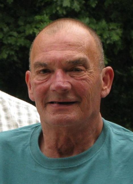 Vernon H. Study, Jr.