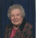 June S. Rife