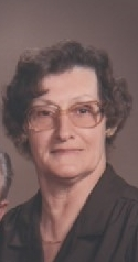Sarah C. Bollinger