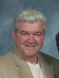 David F. Redding