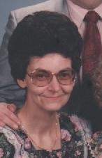 Shirley J. Hare