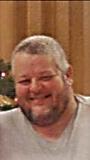 """William R. """"Bill"""" Arentz"""