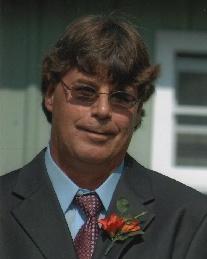 Bernard T Lenhardt Jr