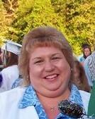 Barbara A. Bollinger