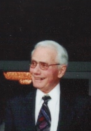 Kenneth A. Shanebrook
