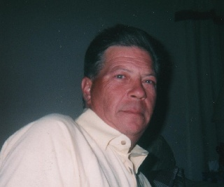 Robert V B Weaver