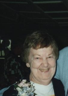 Elva G Kuhns