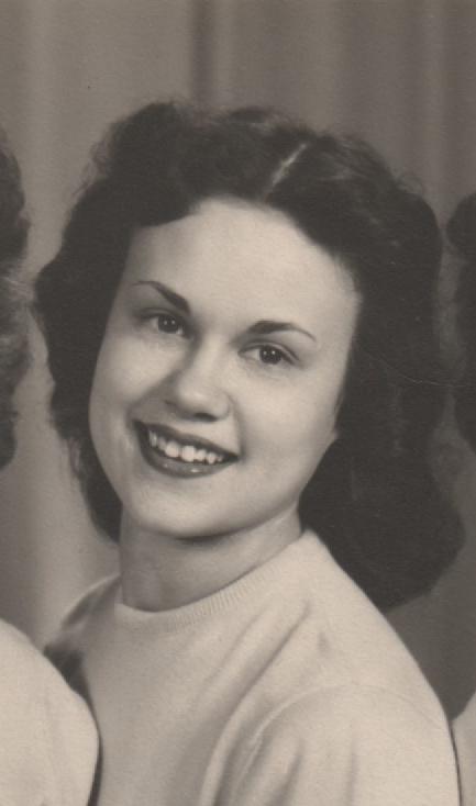 Barbara A. Murren
