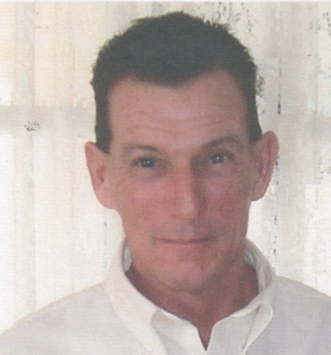 Michael A. Ozminski