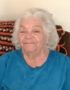 Lois L. Crandell